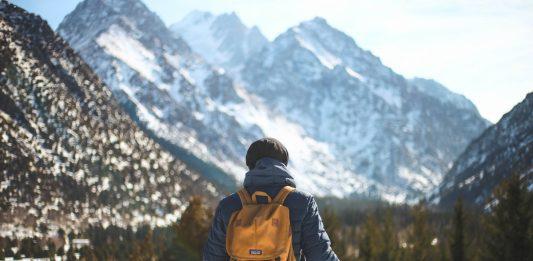 pravila ponašanja u planinama